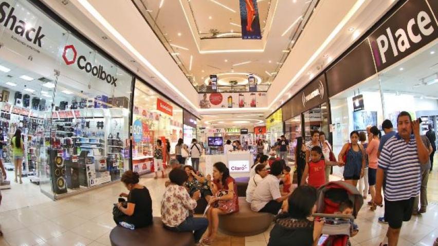 """Expectativas económicas del """"retail"""" en Perú"""