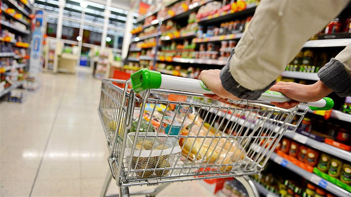 """Marcas preferidas en el """"retail"""" peruano"""