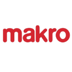 Mackro